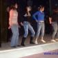 Танците на Кукуряче смаяха публиката