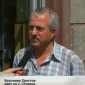 Красимир Христов, кмет на село Студена за трагедията