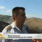 Марио Картулев от Пожарна безопастност обяснява как огнеборците се справят