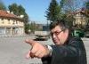 zapernik.com: Кметът Валери Спасов