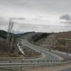 Автомобилен път Е-79