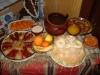 Бъднивечерски ястия