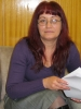 Елза Любенова