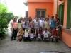 Завършване на учебната година 15 Юни 2010 година село Студена, гр.Перник