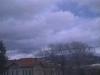 Село студена през web камерката