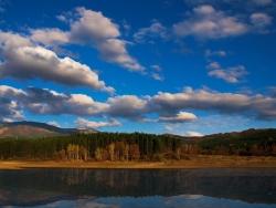 Снимка: Тихомир Йорданов