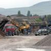 """""""Новинар"""": Камъни, грохот и прахоляк убиват пернишки села"""
